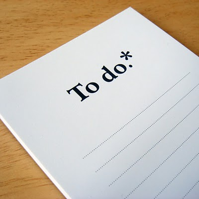 To-Do-Notepad2