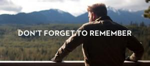 remember_banner