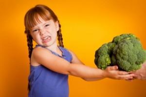 yuckybroccoli