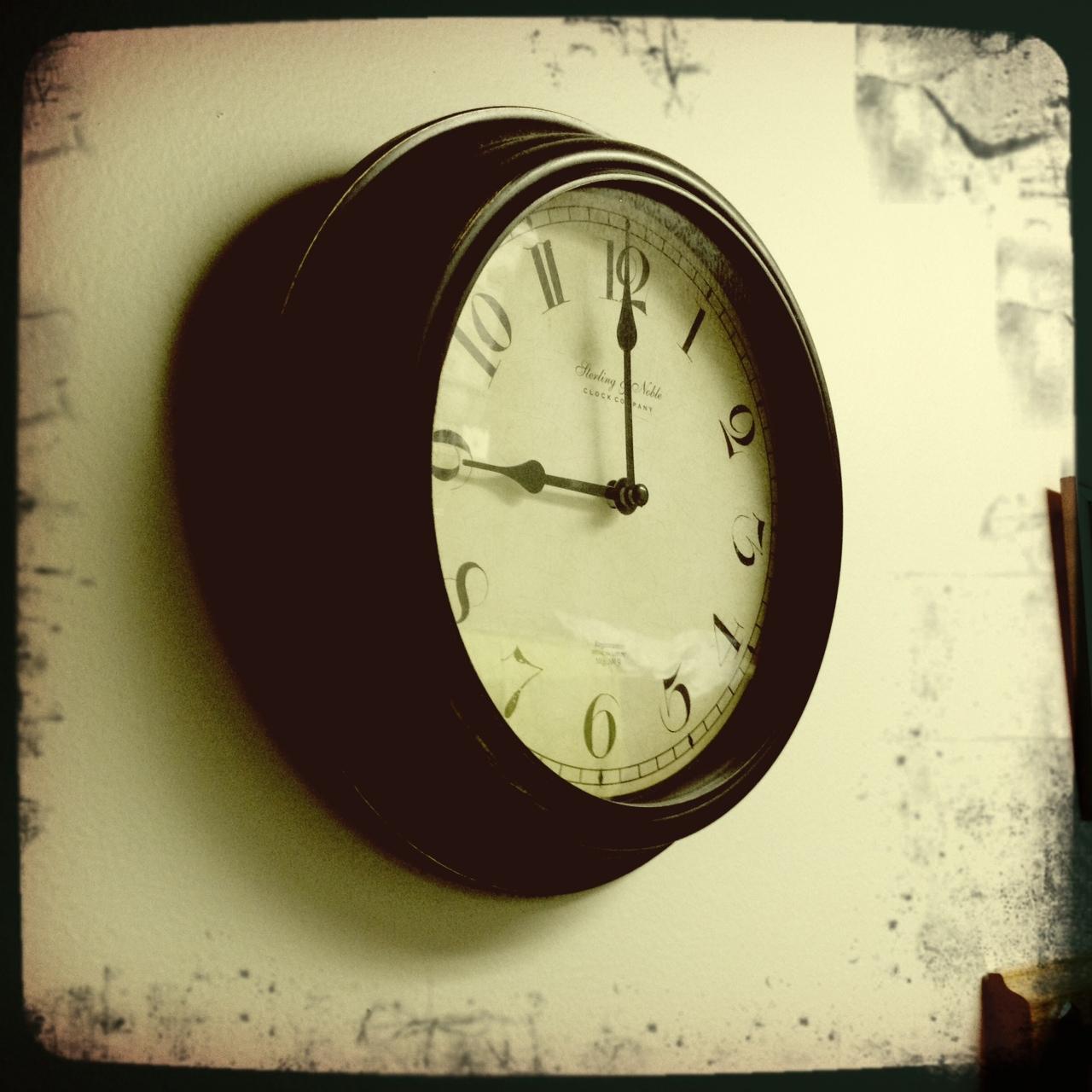 Fixed-Hour Prayers
