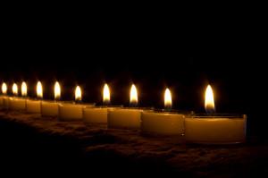 christmas-candlesjpg