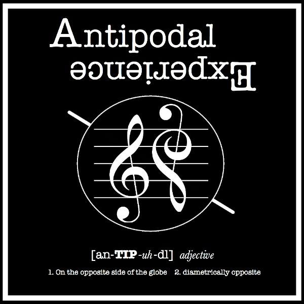 Antipodal Experience